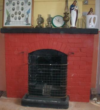 fireplace-for-glenbrien-storyhouse-image1