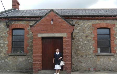 kitty-mahon-st-aidans-hall-bunclody-web